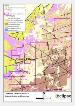 NT_Liverpool_Regional_Geology_Map_20190622
