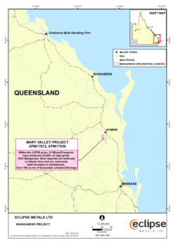 QLD_Manganese_Project_Location_Map_20190716