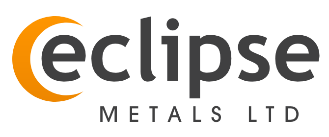 Eclipse Metals Ltd